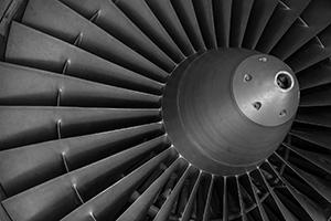 Smecatec secteur aéronautique