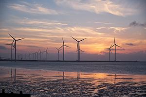 Smecatec secteur économie verte