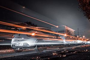 Smecatec secteur transport