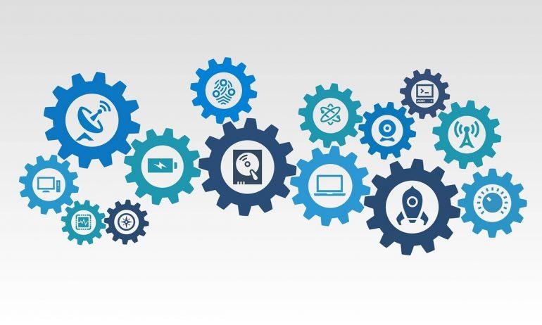 L'usinage du futur – Le tour de l'actualité mécanique Smecatec