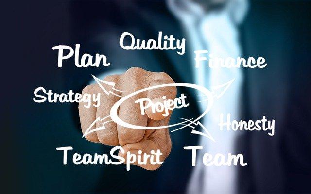 Lean management et Lean Productiondémarche