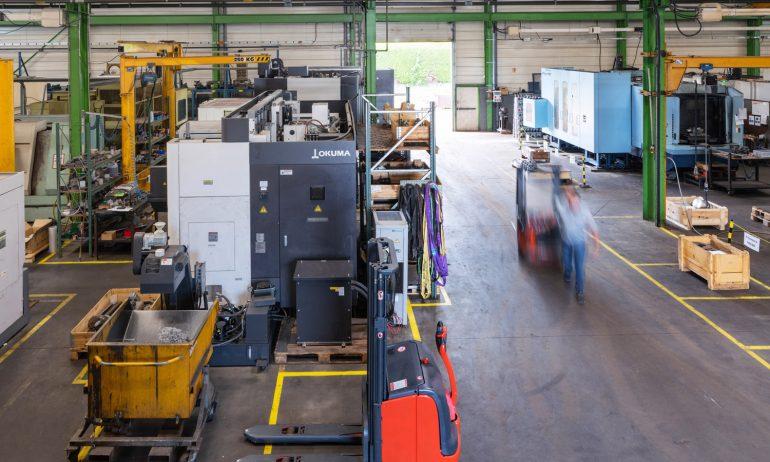 Lean Production : définition et utilités