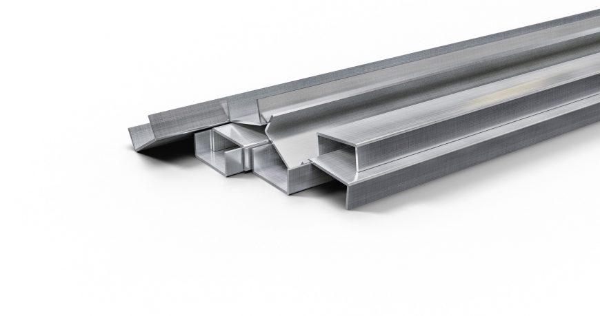 usinage métal matière première Smecatec
